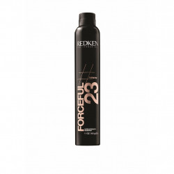 Hairspray Collection Forceful 23 400 ml