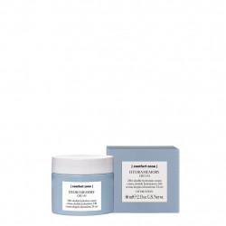 Hydramemory  Cream 24h 60 ml