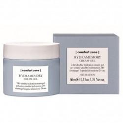 Hydramemory Cream Gel 24h 60 ml