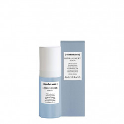 Hydramemory Serum 30 ml