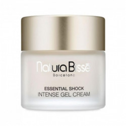 Intense gel cream 75ml
