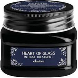 Intense treatment 150ml