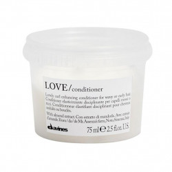 Love Curl Cond 75 ml