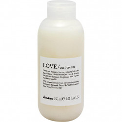 Love Curl Cream 150 ml