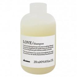 Love Curl Sh 250 ml