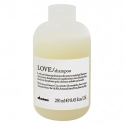 Love Curl Sh 250 ml