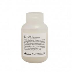 Love Curl Sh 75 ml