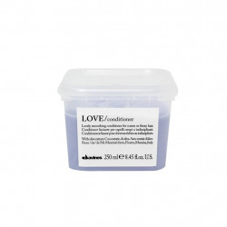 Love Smooth Cond 250 ml