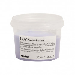 Love Smooth Cond 75 ml
