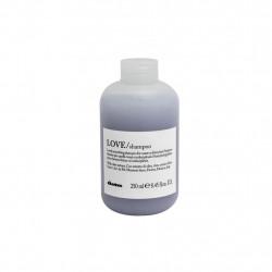Love Smooth Sh 250 ml