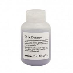 Love Smooth Sh 75 ml