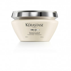 Masque Densitè 200 ml