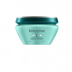 Masque Extentioniste 200ml
