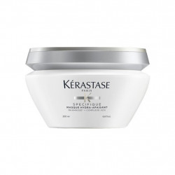 Masque Hydra Apaisant 200 ml