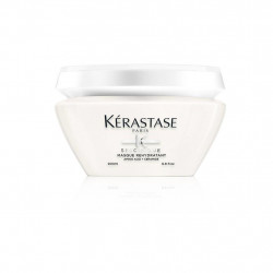 Masque Rehydratant 200ml