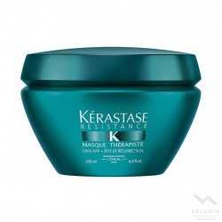 Masque Therapiste 200 ml