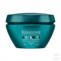 Masque Therapiste 200 ml