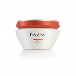 Masquintense Irisome Cap. Grossi 200 ml