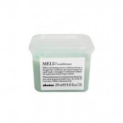 Melu Cond 250 ml