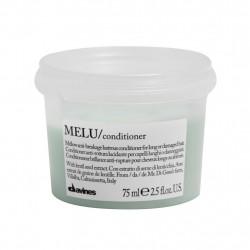 Melu Cond 75 ml