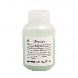 Melu Sh 75 ml