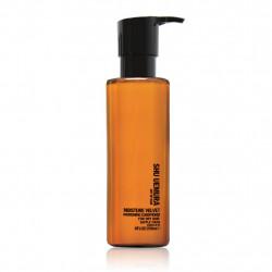 Moisture Velvet Conditioner 250 ml