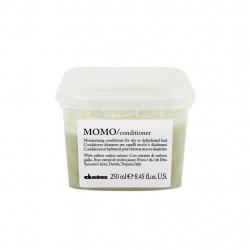 Momo Cond 250 ml