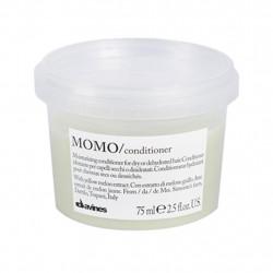 Momo Cond 75 ml