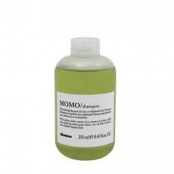 Momo Sh 250 ml