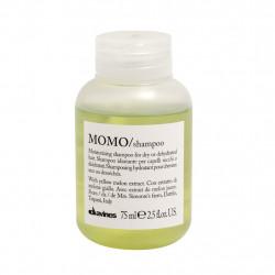 Momo Sh 75 ml