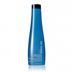 Muroto Volume Shampoo 300 ml
