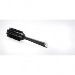 Natural Brush Misura 2 35 mm