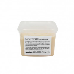 Nounou Cond 250 ml