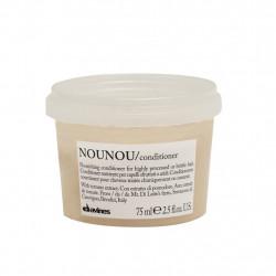 Nounou Cond 75 ml