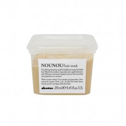Nounou Hair Mask 250 ml