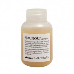 Nounou Sh 75 ml