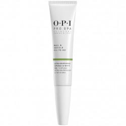 O.P.I. Pro Spa Olio Per Unghie e Cuticole 7,5 ml