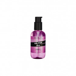 Oil for All 100 ml