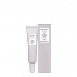 Remedy Cream 60 ml