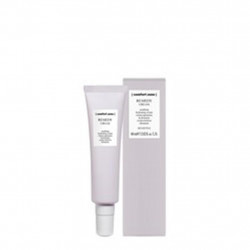 Remedy Cream 60 ml