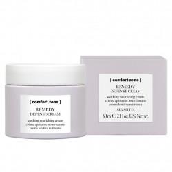 Remedy Defense Cream 60 ml