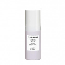 Remedy Serum 30 ml