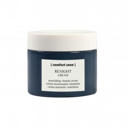 Renight Cream 60 ml