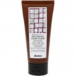 Replumping Conditioner 60 ml