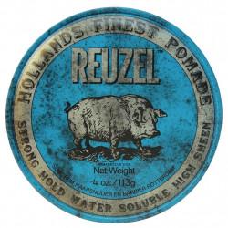 Reuzel Blu 113 g
