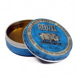 Reuzel Blu 35 g
