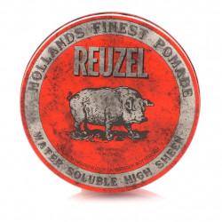 Reuzel Red 113 g