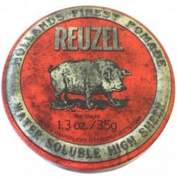 Reuzel Red 35 g