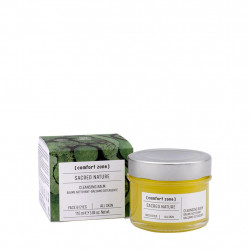 Sacred Nature Cleansing Balm 110ml