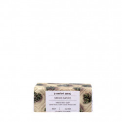 Sacred Nature Hand&body soap 120g